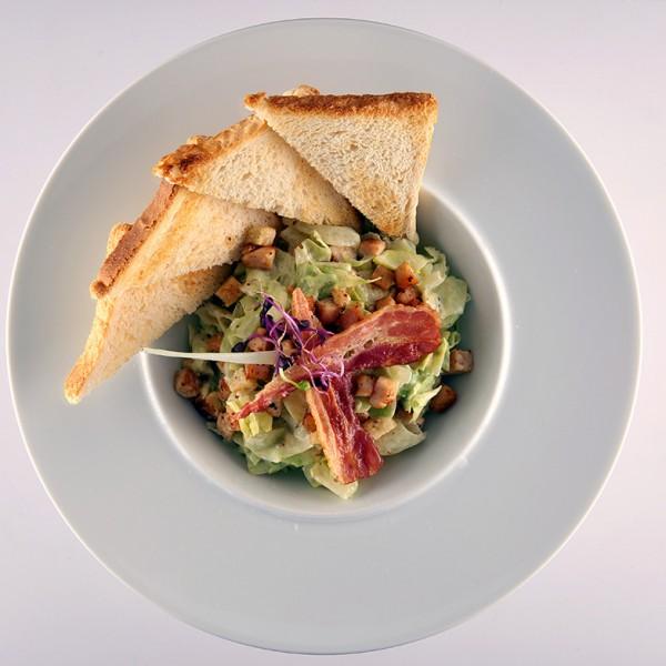 cezar-salata-jercemellel