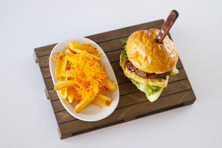 Ínyenc burger_ED